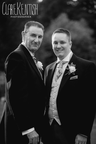 Rayleigh_Essex_Wedding_Photographer_Maison_Le_Talbooth_Dedham32