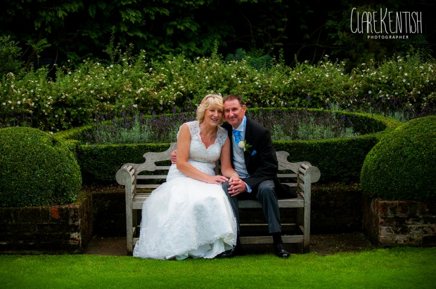 Rayleigh_Essex_Wedding_Photographer_Maison_Le_Talbooth_Dedham34