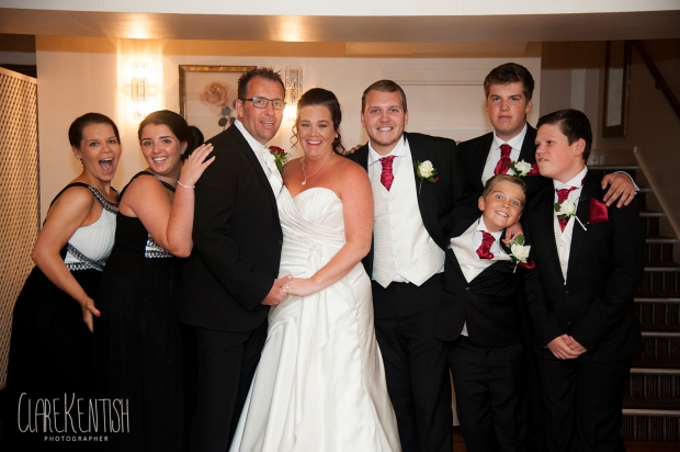 Rayleigh_Essex_Wedding_Photographer_Reids40