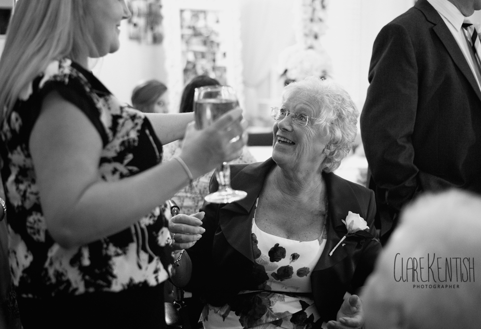 Rayleigh_Essex_Wedding_Photographer_Reids44