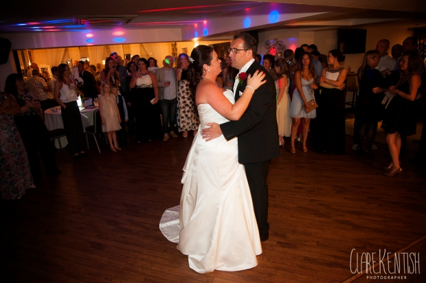 Rayleigh_Essex_Wedding_Photographer_Reids47