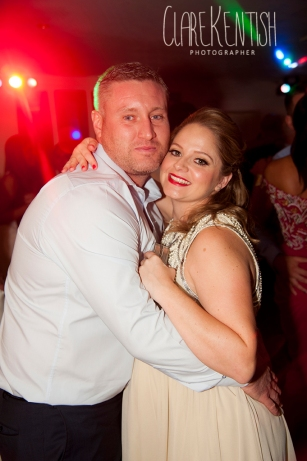 Rayleigh_Essex_Wedding_Photographer_Reids48