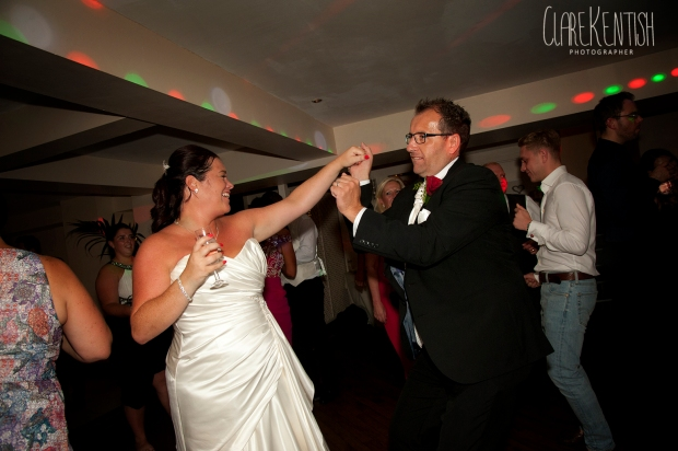 Rayleigh_Essex_Wedding_Photographer_Reids53