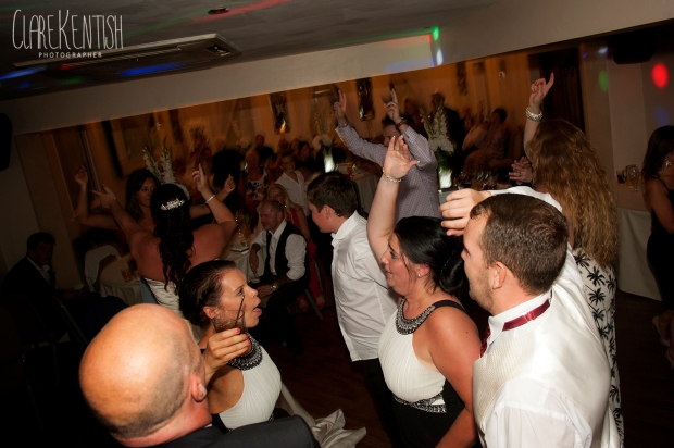 Rayleigh_Essex_Wedding_Photographer_Reids57