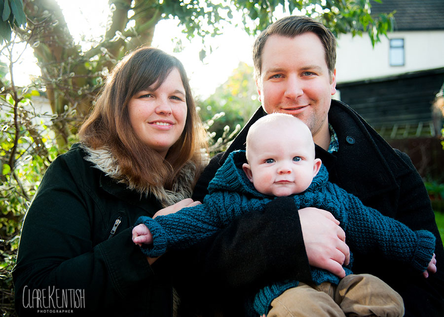 Essex_Rayleigh_Photographer_Family_Portrait_Lifestyle_Clare_Kentish_816