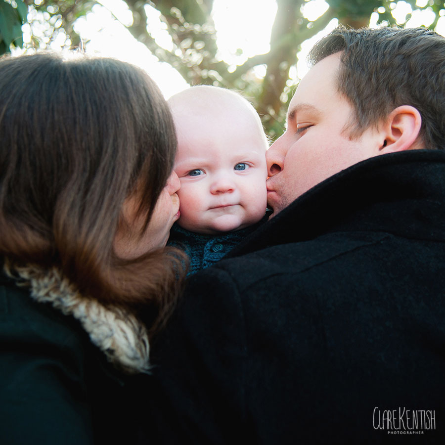 Essex_Rayleigh_Photographer_Family_Portrait_Lifestyle_Clare_Kentish_817
