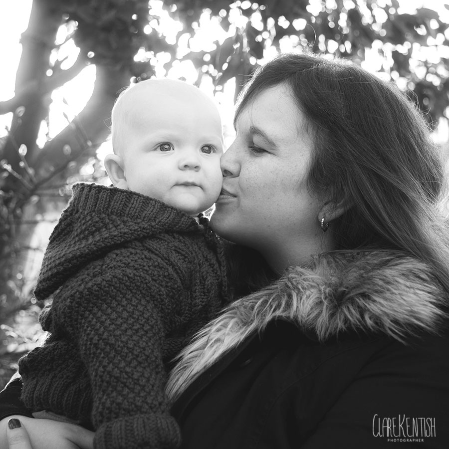 Essex_Rayleigh_Photographer_Family_Portrait_Lifestyle_Clare_Kentish_818