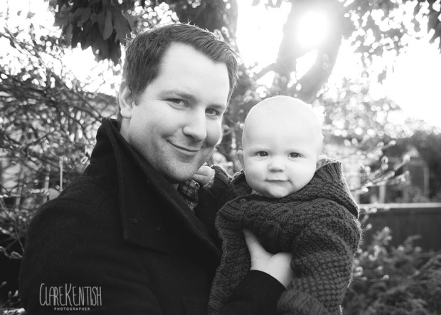 Essex_Rayleigh_Photographer_Family_Portrait_Lifestyle_Clare_Kentish_822