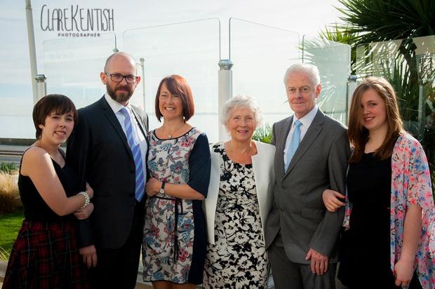 Essex_Wedding_Event_Photographer_Rayleigh_Clare_Kentish_Roslin_Southend_1072
