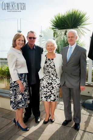 Essex_Wedding_Event_Photographer_Rayleigh_Clare_Kentish_Roslin_Southend_1073