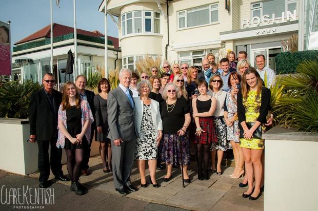 Essex_Wedding_Event_Photographer_Rayleigh_Clare_Kentish_Roslin_Southend_1075
