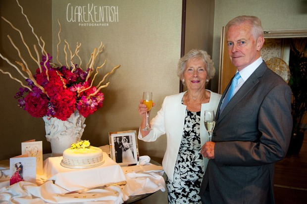 Essex_Wedding_Event_Photographer_Rayleigh_Clare_Kentish_Roslin_Southend_1077