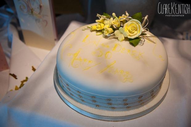 Essex_Wedding_Event_Photographer_Rayleigh_Clare_Kentish_Roslin_Southend_1078