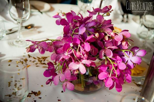 Essex_Wedding_Event_Photographer_Rayleigh_Clare_Kentish_Roslin_Southend_1079