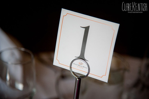 Essex_Wedding_Event_Photographer_Rayleigh_Clare_Kentish_Roslin_Southend_1080