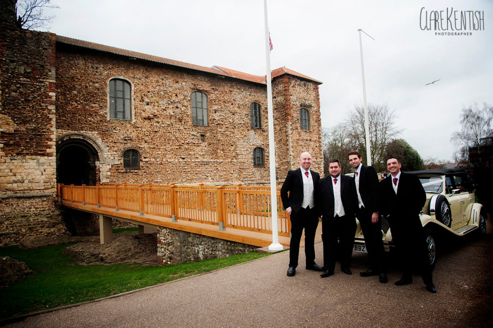 Essex_Wedding_Photographer_Clare_Kentish_Photography_Rayleigh_Colchester_Castle_1632