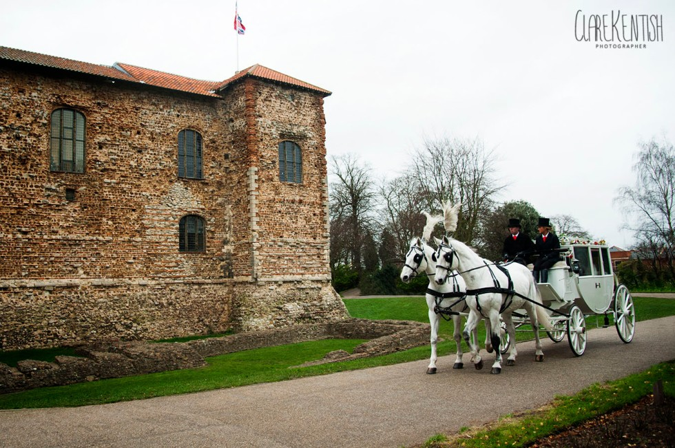 Essex_Wedding_Photographer_Clare_Kentish_Photography_Rayleigh_Colchester_Castle_1634