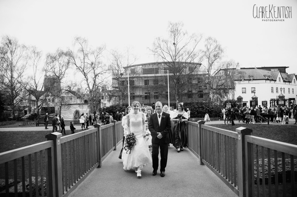 Essex_Wedding_Photographer_Clare_Kentish_Photography_Rayleigh_Colchester_Castle_1635
