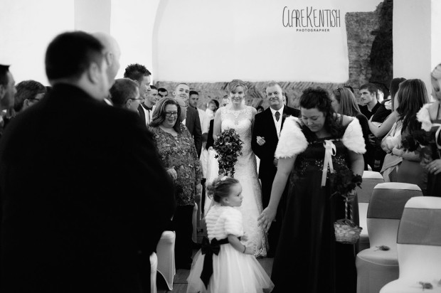 Essex_Wedding_Photographer_Clare_Kentish_Photography_Rayleigh_Colchester_Castle_1638