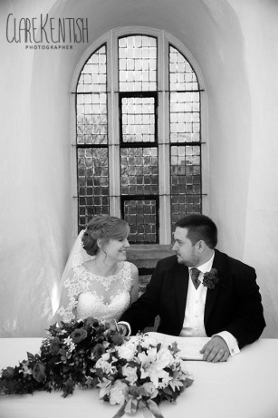 Essex_Wedding_Photographer_Clare_Kentish_Photography_Rayleigh_Colchester_Castle_1640