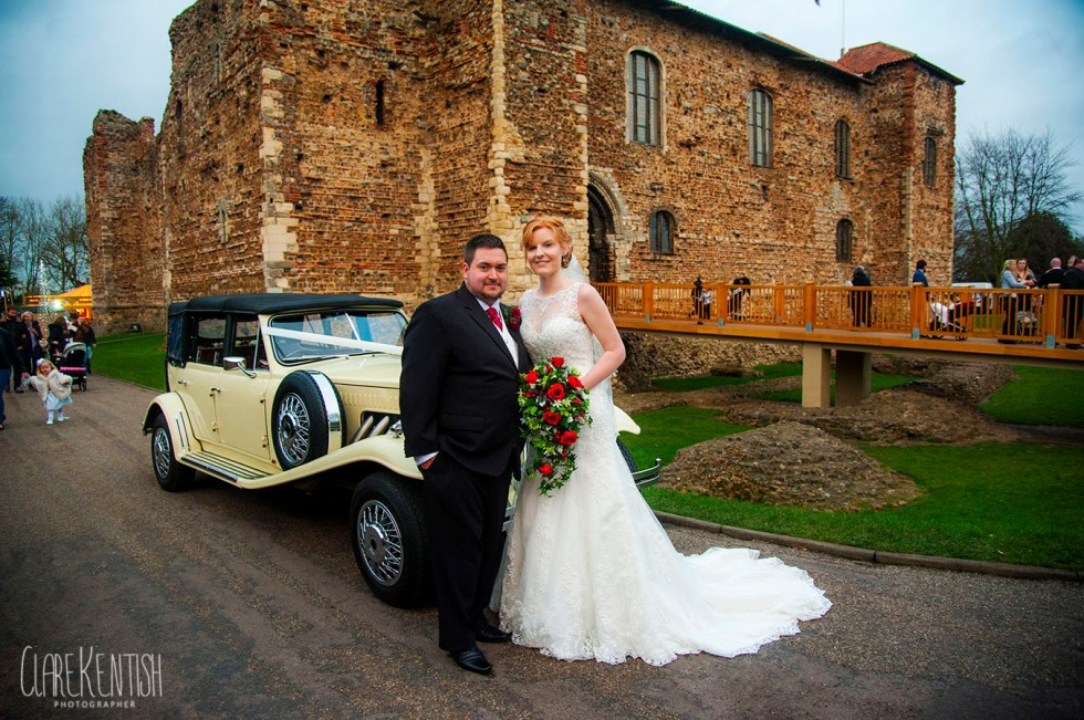 Essex_Wedding_Photographer_Clare_Kentish_Photography_Rayleigh_Colchester_Castle_1642