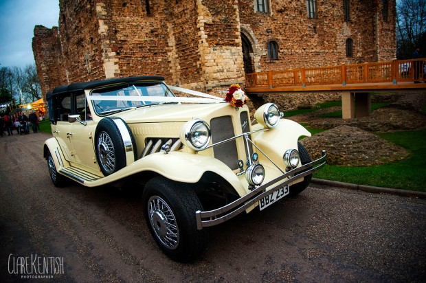 Essex_Wedding_Photographer_Clare_Kentish_Photography_Rayleigh_Colchester_Castle_1643