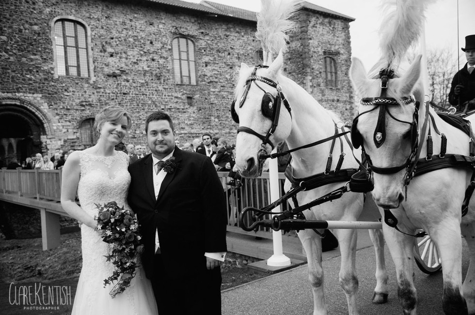 Essex_Wedding_Photographer_Clare_Kentish_Photography_Rayleigh_Colchester_Castle_1645