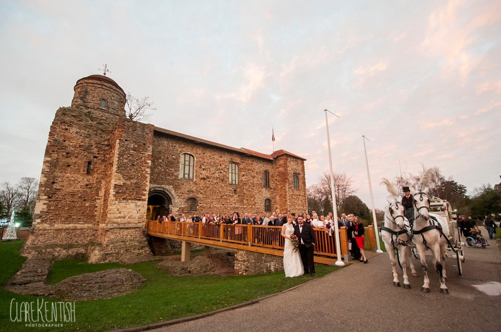 Essex_Wedding_Photographer_Clare_Kentish_Photography_Rayleigh_Colchester_Castle_1646