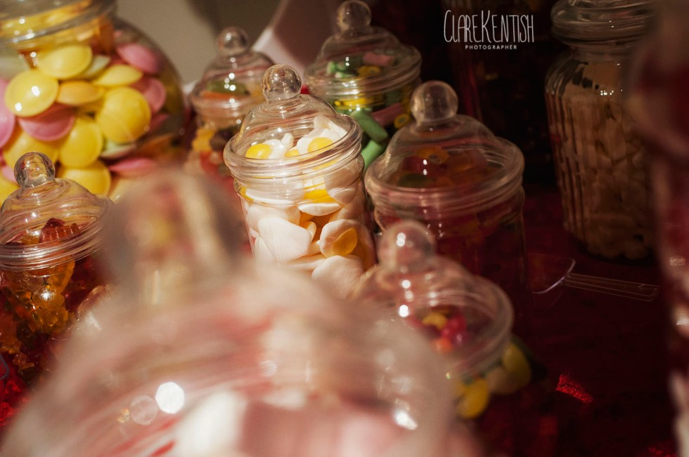 Essex_Wedding_Photographer_Clare_Kentish_Photography_Rayleigh_Colchester_Castle_1652