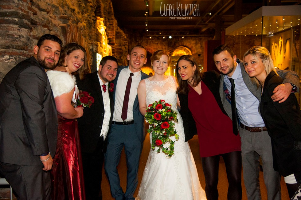 Essex_Wedding_Photographer_Clare_Kentish_Photography_Rayleigh_Colchester_Castle_1653