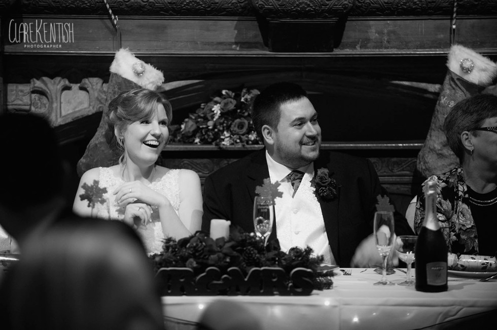 Essex_Wedding_Photographer_Clare_Kentish_Photography_Rayleigh_Colchester_Castle_1654