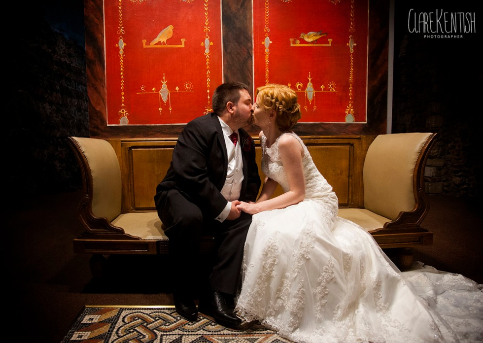 Essex_Wedding_Photographer_Clare_Kentish_Photography_Rayleigh_Colchester_Castle_1655