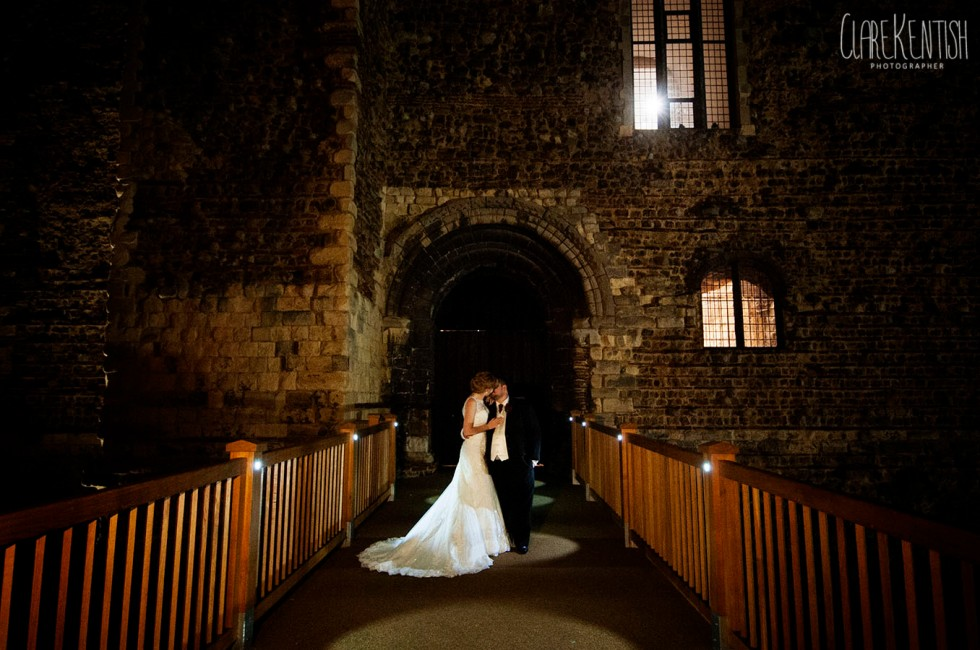Essex_Wedding_Photographer_Clare_Kentish_Photography_Rayleigh_Colchester_Castle_1657