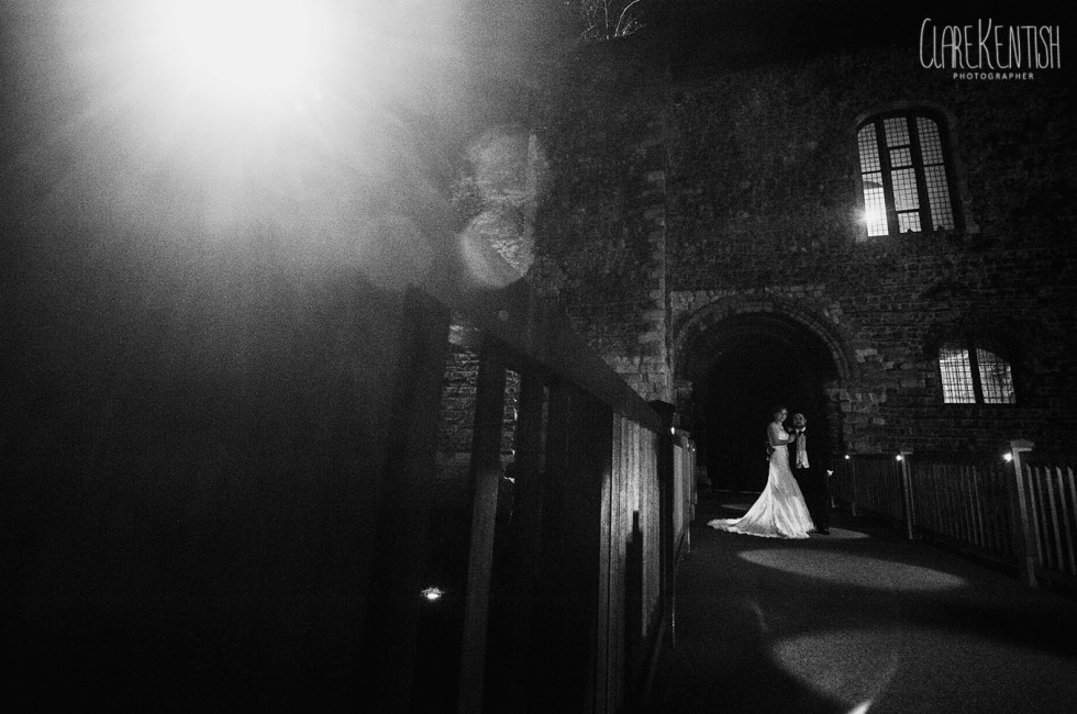Essex_Wedding_Photographer_Clare_Kentish_Photography_Rayleigh_Colchester_Castle_1658