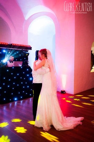 Essex_Wedding_Photographer_Clare_Kentish_Photography_Rayleigh_Colchester_Castle_1660