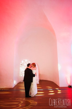 Essex_Wedding_Photographer_Clare_Kentish_Photography_Rayleigh_Colchester_Castle_1661