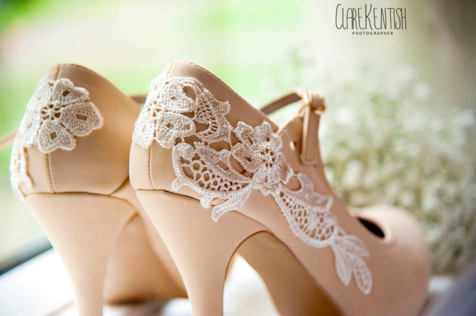 Essex_Wedding_Photographer_Rayleigh_Clare_Kentish_1018