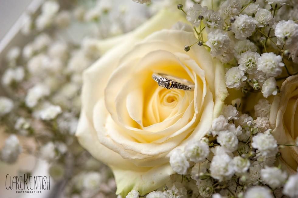 Essex_Wedding_Photographer_Rayleigh_Clare_Kentish_1019