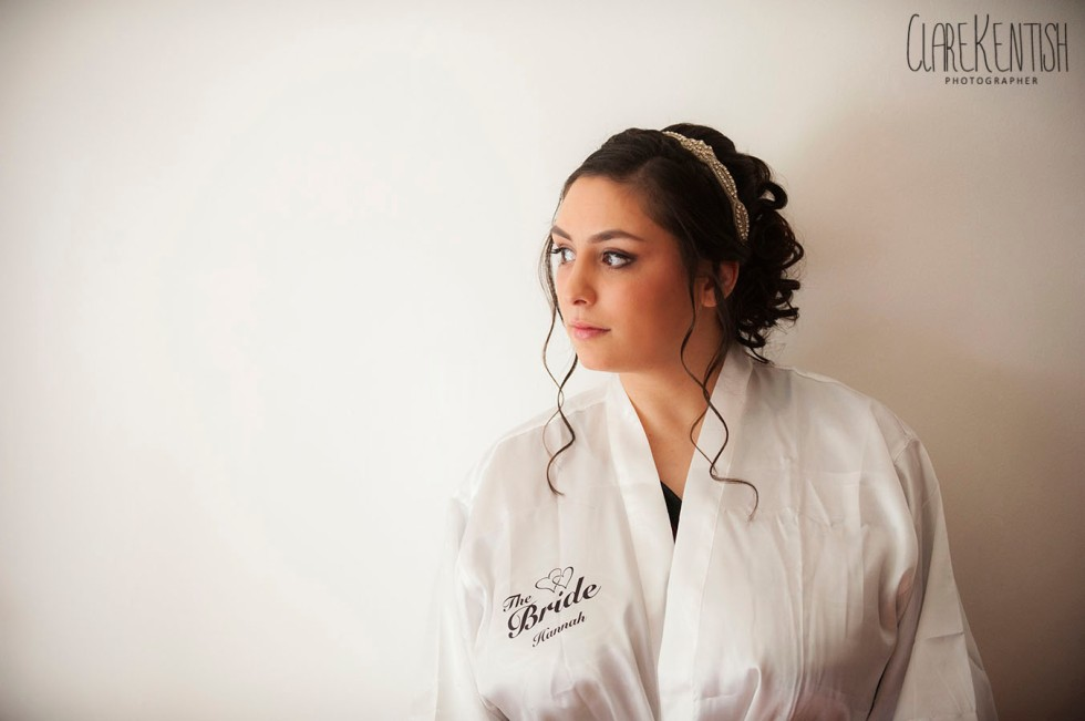 Essex_Wedding_Photographer_Rayleigh_Clare_Kentish_1020