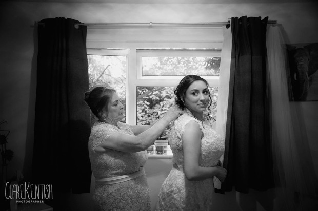 Essex_Wedding_Photographer_Rayleigh_Clare_Kentish_1024
