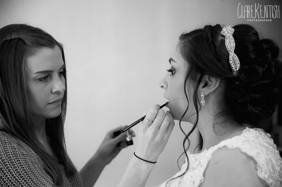 Essex_Wedding_Photographer_Rayleigh_Clare_Kentish_1025