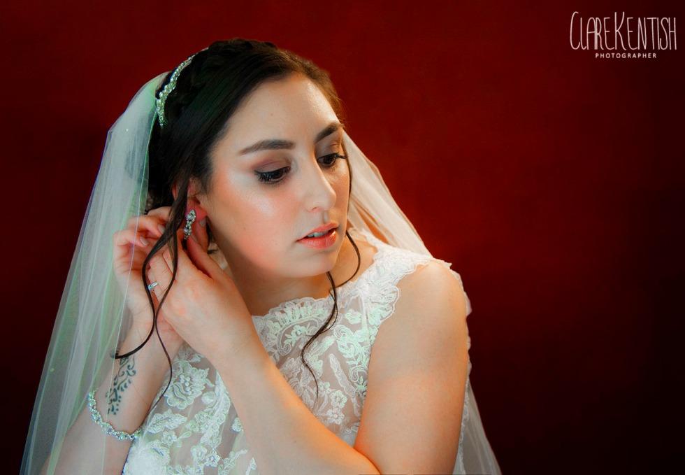 Essex_Wedding_Photographer_Rayleigh_Clare_Kentish_1026