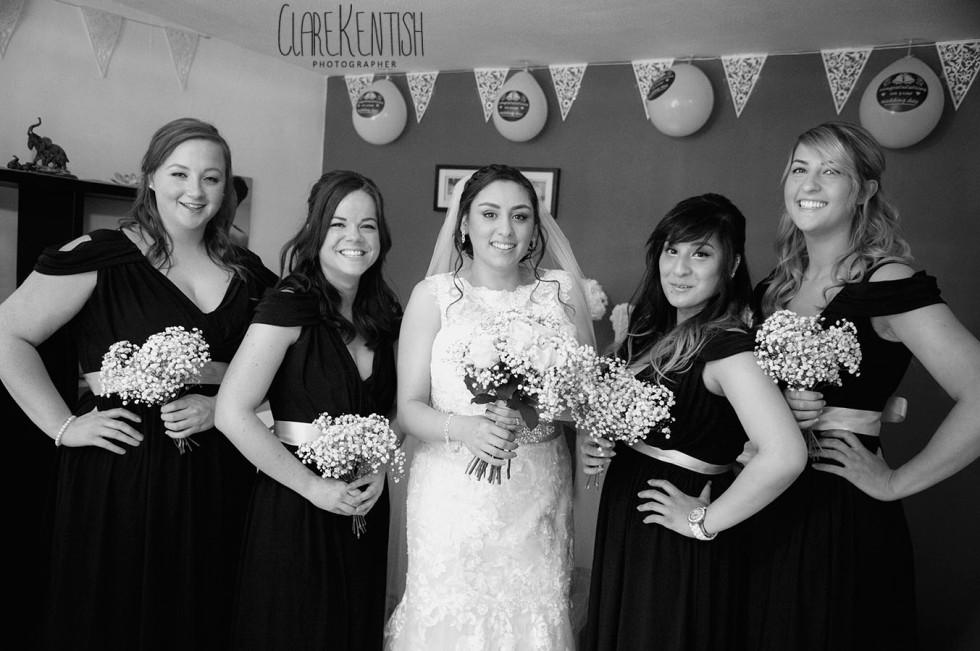 Essex_Wedding_Photographer_Rayleigh_Clare_Kentish_1027