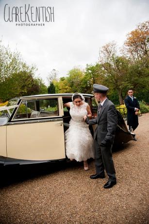 Essex_Wedding_Photographer_Rayleigh_Clare_Kentish_1028