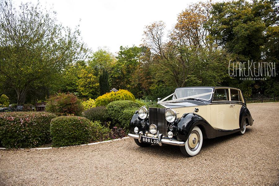 Essex_Wedding_Photographer_Rayleigh_Clare_Kentish_1030