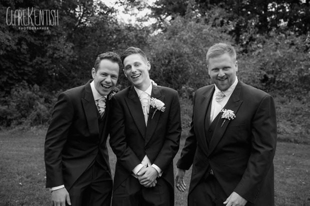 Essex_Wedding_Photographer_Rayleigh_Clare_Kentish_1031