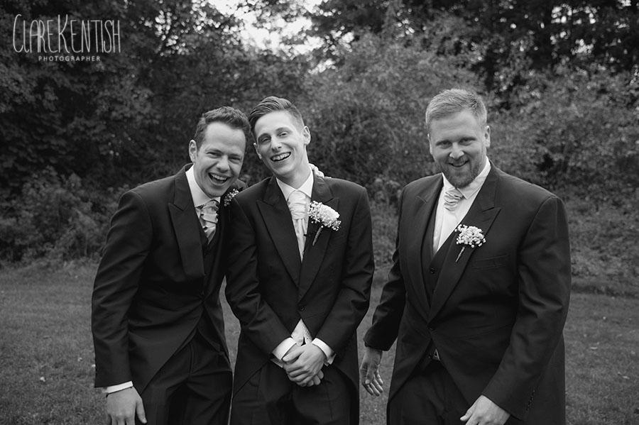 Essex_Wedding_Photographer_Rayleigh_Clare_Kentish_1031