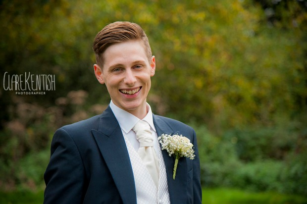 Essex_Wedding_Photographer_Rayleigh_Clare_Kentish_1032