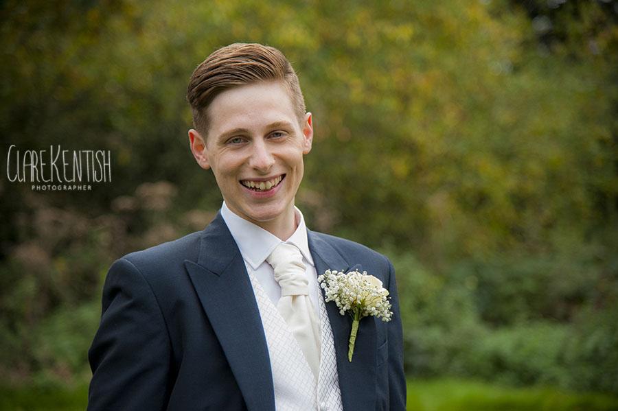 Essex_Wedding_Photographer_Rayleigh_Clare_Kentish_1032