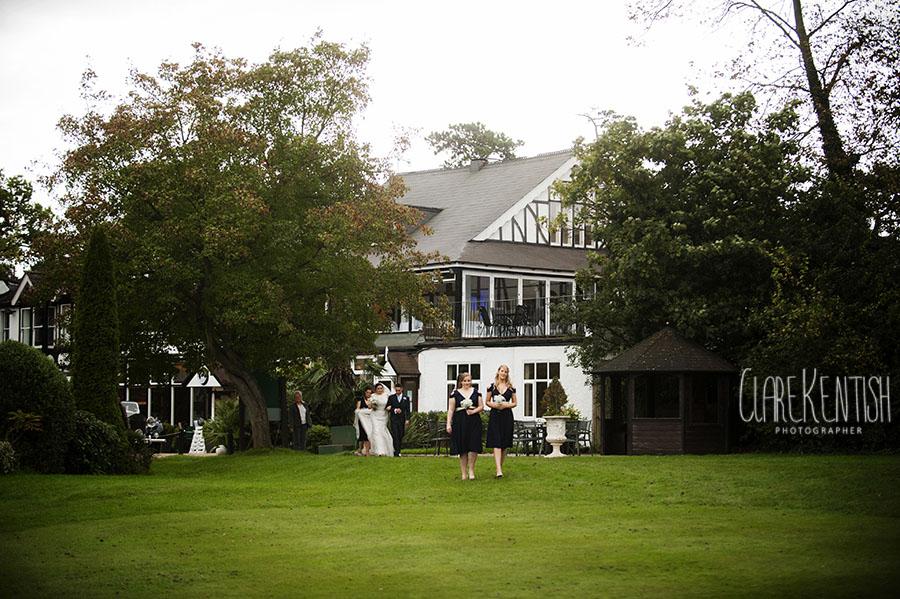 Essex_Wedding_Photographer_Rayleigh_Clare_Kentish_1033